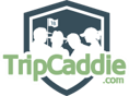 tripcaddie-logo