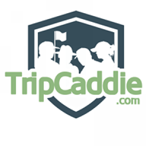 Profile photo of TripCaddie