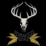 Group logo of Tobacco Road Golf Club