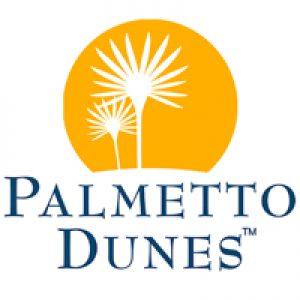 Group logo of Palmetto Dunes Oceanfront Resort