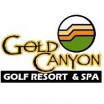 Group logo of Gold Canyon Golf Resort & Spa