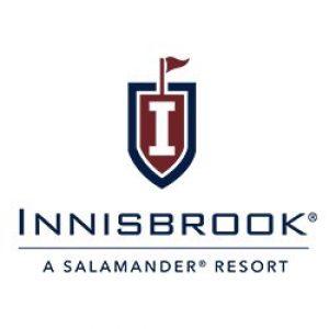 Group logo of Innisbrook Resort