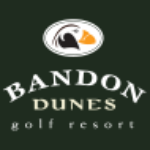 Group logo of Bandon Dunes Golf Resort