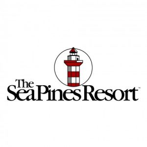 Group logo of The Sea Pines Resort