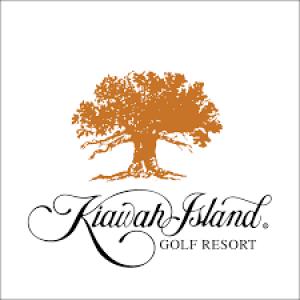 Group logo of Kiawah Island Golf Resort