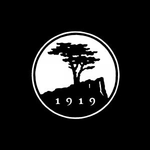 Group logo of Pebble Beach Resort