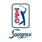 Group logo of TPC Sawgrass