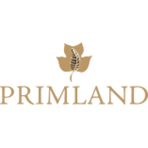Group logo of Primland Resort