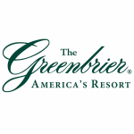 Group logo of The Greenbrier