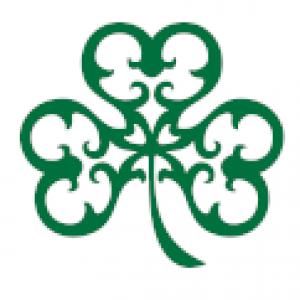 Group logo of Erin Hills