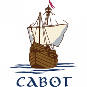 Group logo of Cabot Cape Breton