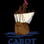 Group logo of Cabot Cape Breton