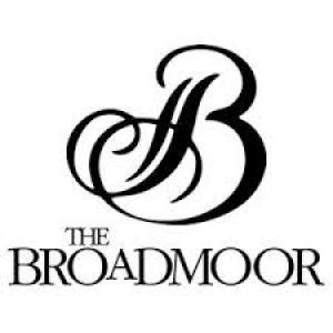 Group logo of The Broadmoor Golf Club