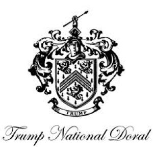 Group logo of Trump National Doral Miami