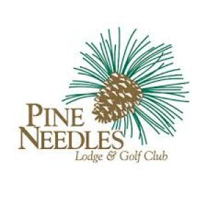 Group logo of Pine Needles Lodge and Golf Club