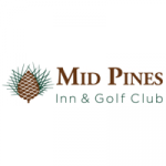 Group logo of Mid Pines Inn and Golf Club