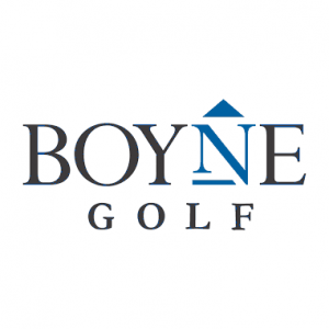 Group logo of Boyne Golf