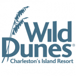 Group logo of Wild Dunes Resort