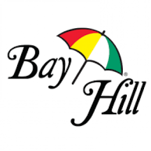 Group logo of Bay Hill Club & Lodge