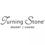 Group logo of Turning Stone Resort & Casino