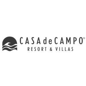Group logo of Casa de Campo Resort & Villas