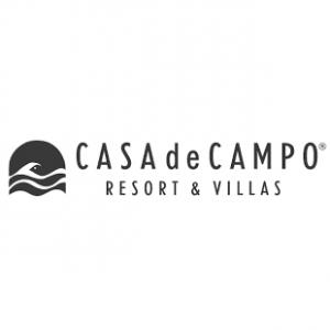 Group logo of Casa de Campo Resort & Villas