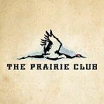 Group logo of The Prairie Club