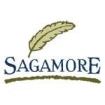 Group logo of Sagamore Golf Club