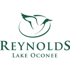 Group logo of Reynolds Plantation