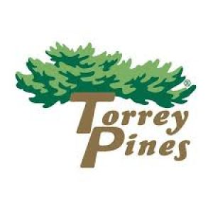 Group logo of Torrey Pines Golf Course