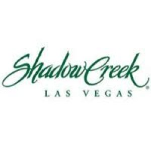Group logo of Shadow Creek