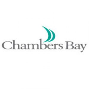 Group logo of Chambers Bay Golf