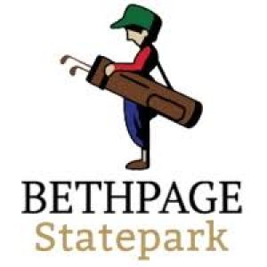 Group logo of Bethpage State Park Golf Course