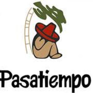 Group logo of Pasatiempo Golf Club