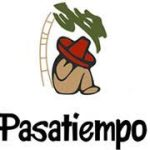 Group logo of Pasatiempo Golf Club