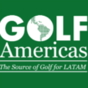 Group logo of Golf Americas (Mexican Caribbean)