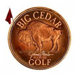 Group logo of Big Cedar Lodge