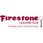 Group logo of Firestone Country Club