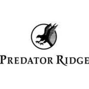 Group logo of Predator Ridge