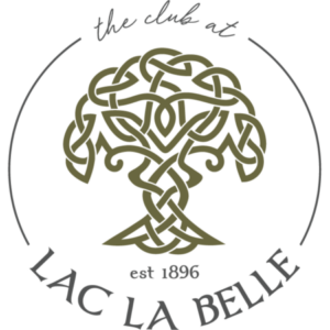 Group logo of The Club at Lac La Belle
