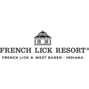 Group logo of French Lick Resort