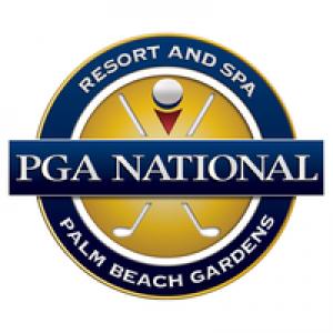 Group logo of PGA National Resort and Spa