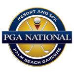 Group logo of PGA National Resort and Spa