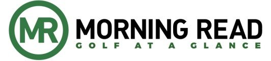 Morning Read logo